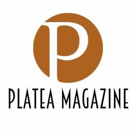 Platea Magazine
