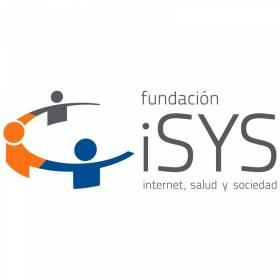 Fundación iSYS