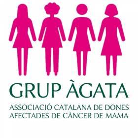 Grup Àgata