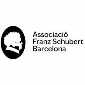 Associació Franz Schubert
