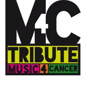 M4C Tribute